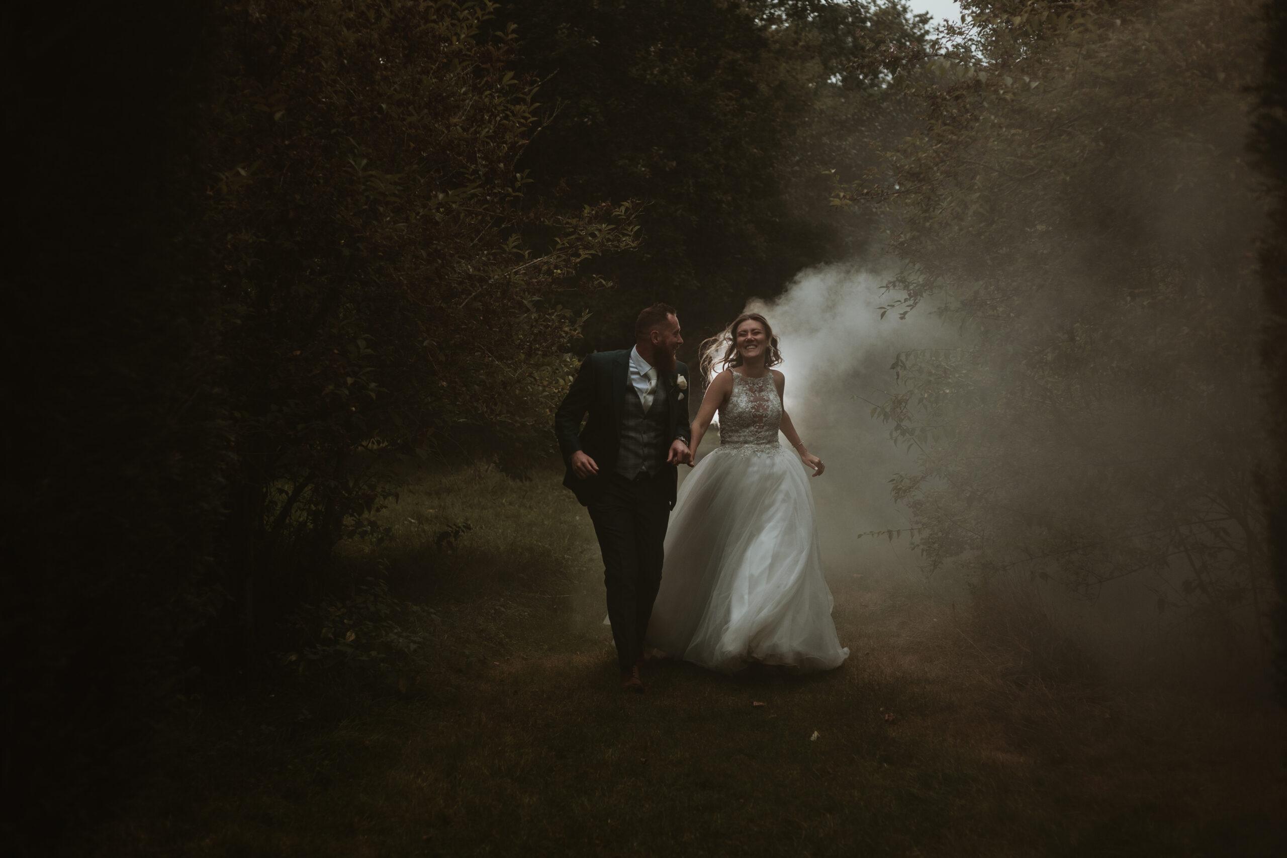 dorset wedding